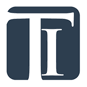 Tracy Insurance Services, Inc. logo